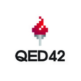 QED42 Engineering Pvt. Ltd.