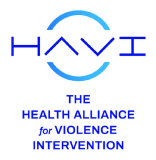 The Health Alliance for Violence Intervention