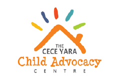 CECE YARA FOUNDATION