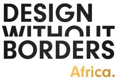 Design Without Borders