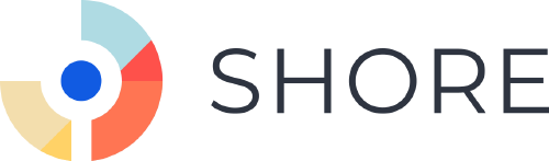 Shore Consulting