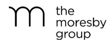 The Moresby Group