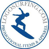 Logo Surfing Promotional Products