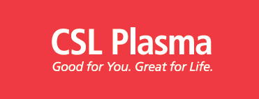 CSL Plasma Clinical Lab Technician/Technologist - NY State