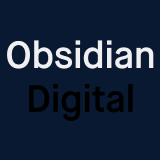Obsidian Digital