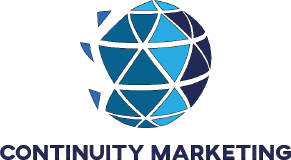 Continuity Marketing Inc