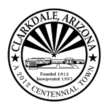 Town of Clarkdale
