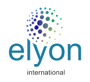 ELYON International Inc.