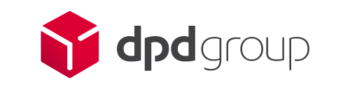 DPD Group UK