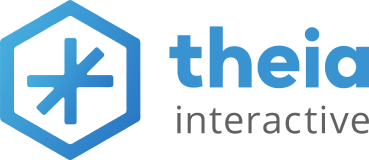 Theia Interactive