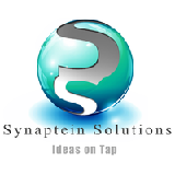 Synaptein Solutions