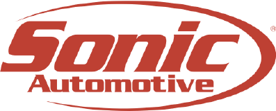 Sonic Automotive Automotive Finance Manager Ron Craft Chevrolet Cadillac Smartrecruiters