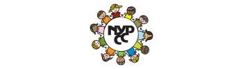 New York Psychotherapy and Counseling Center