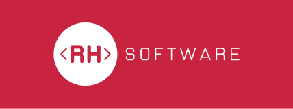 RH Software Ltda