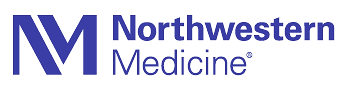 Northwestern Memorial Healthcare