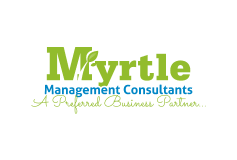 Myrtle Management Consultants