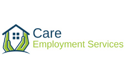 Care Employment Services