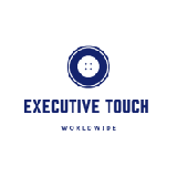 Executive Touch