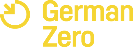 GermanZero e. V.