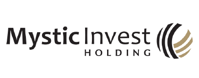 Mystic Invest Holding, S.A
