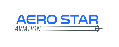 Aero Star Aviation