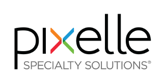 Pixelle Specialty Solutions