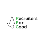 RecruitersForGood