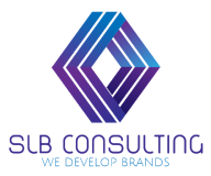 SLB Consulting