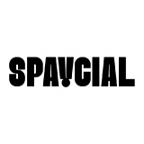 TRANSACTION CONNECT