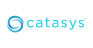 Catasys Health