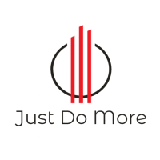 Just Do More