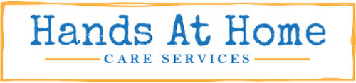 Hands At Home Care Services