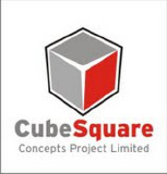 Cube Square Concepts Projects Limited
