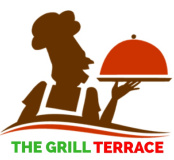 The Grill Terrace