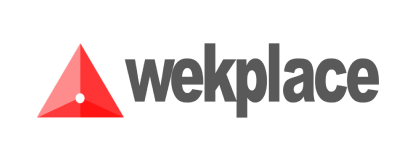 Sales Executive for Wekplace
