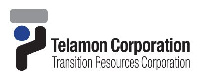 Telamon Corporation