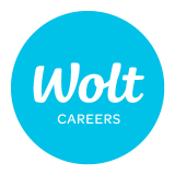 Wolt Market looking for a Store Manager