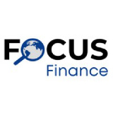 Focus Finance International