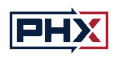 PHX Holdings