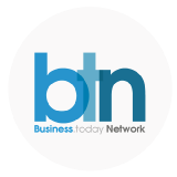 Business.today Network GmbH