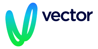 Vector Limited