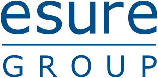 esure Group