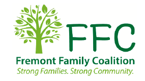 Fremont Family Coalition
