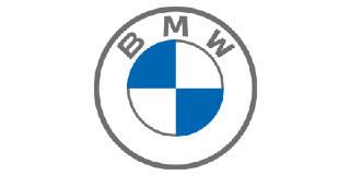 BMW Dealer Technician Opportunities