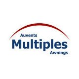 Auvents Multiples