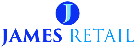 James Retail Ltd