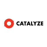 Catalyze Communications