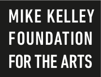 Mike Kelley Foundation for the Arts