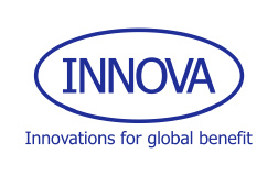 Innova Medical Group