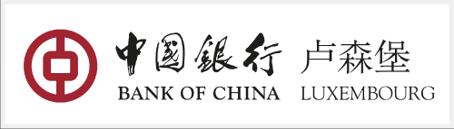 Bank of China Luxembourg